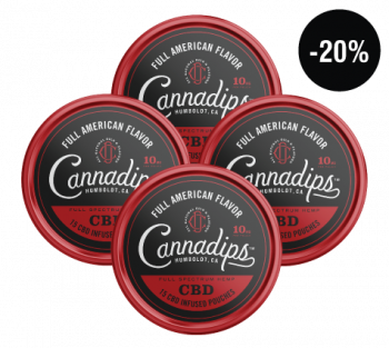 cannadips-cbd-pouches-4pack-american-spice-nonsq-sale-scaled