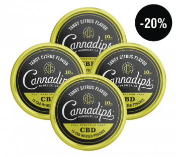 cannadips-cbd-pouches-4pack-tangy-citrus-nonsq-sale-scaled