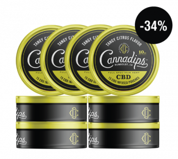 cannadips-cbd-pouches-8pack-tangy-citrus-nonsq-sale